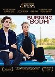 Burning Bodhi (2015) (Movie)