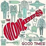 Good Times! (2016)