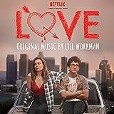 Love Soundtrack