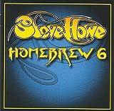 Homebrew 6 (2016)