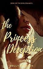 The Princess Royal (Royal Romances Book 2)…