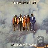 Love, Peace & Happiness (1969)