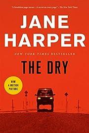 The Dry: A Novel de Jane Harper