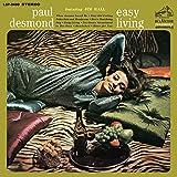 Easy Living (1965)