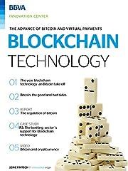 Ebook: Blockchain Technology (Fintech Series…
