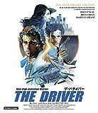 【Amazon.co.jp限定】ザ・ドライバー 制作35周年HDニューマスター版(ポストカード付) [Blu-ray]