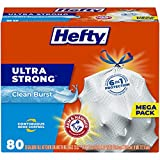 Hefty Ultra Strong (Product)