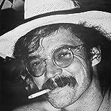 Juarez (1975)