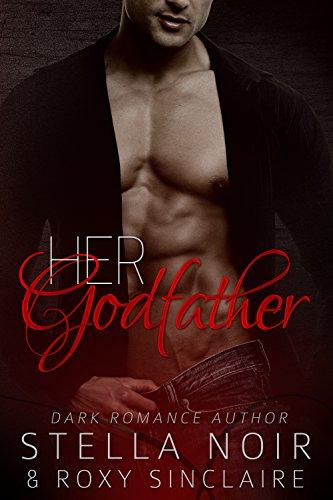 Book pdf godfather
