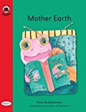 Mother Earth by Paula Raubenheimer