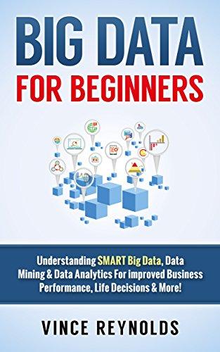 PDF] Big Data For Beginners: Understanding SMART Big Data