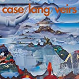 Case/Lang/Veirs (2016)