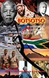 Botsotso: Contemporary South African Poetry by Ken Edwards and Allan Korski Horwitz