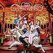 CherryHearts (DVD付 限定盤)