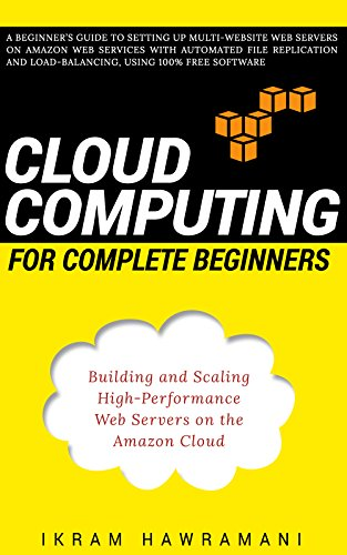 Cloud Computing Pdf File