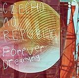 Forever Dreaming