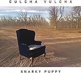 Culcha Vulcha (2016)