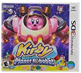 Kirby (1992) (Video Game Series)