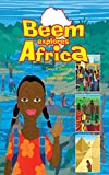 Beem Explores Africa by Simidele Dosekun