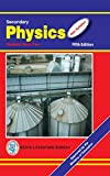 KLB Physics: SHS; Form 2 by Kenya Institute of Education (editor)