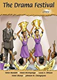 The Drama Festival by Helen Mondoh