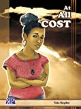 At All Cost by Tolu Soyibo