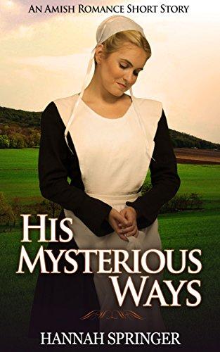 Pdf Christian Romance Novels
