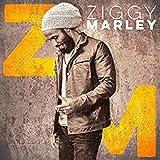 Ziggy Marley (2016) (Album) by Ziggy Marley