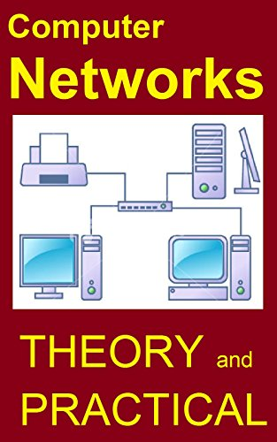 Networking Tutorials For Beginners Pdf