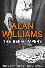 The Beria Papers de Alan Williams