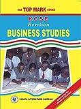 KCSE Revision Physics (KLB Top Mark Series)