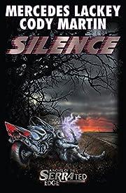 Silence (SERRAted Edge Series Book 9) de…