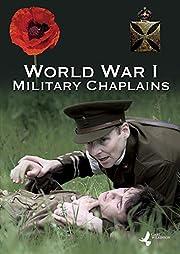World War I Military Chaplains av --