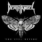 The Evil Divide (2016)