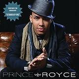 Prince Royce (2010)