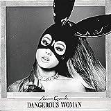 Dangerous Woman (2016)