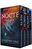 The Nocte Trilogy: The Complete Set