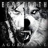 Aggressive (2016)