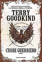 Cuore Guerriero (Fanucci Editore) de Terry…