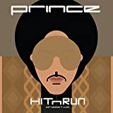 HITnRUN Phase Two (2015)