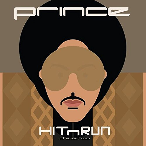 HITNRUN Phase Two, Prince