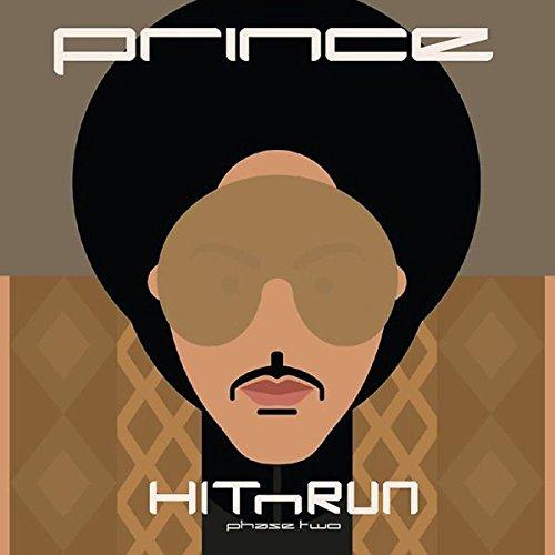 HITNRUN Phase Two, Prince