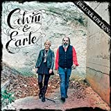 Colvin & Earle (2016)