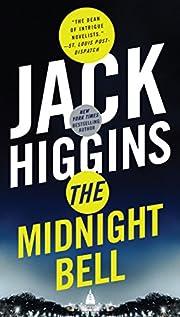The Midnight Bell av Jack Higgins