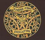 Everlasting (Album) by Raging Fyah