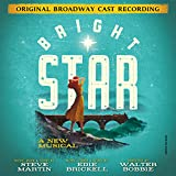 Bright Star (Album) by Original Broadway Cast