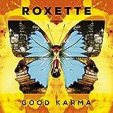 Good Karma (2016)