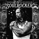 Soulrocker (2016)