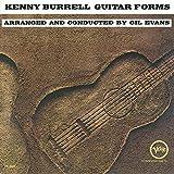 Guitar Forms (1965)