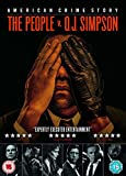 American Crime Story: The People v. O.J. Simpson: 100% Not Guilty / Season: 1 / Episode: 4 (1WAX04) (2016) (Television Episode)